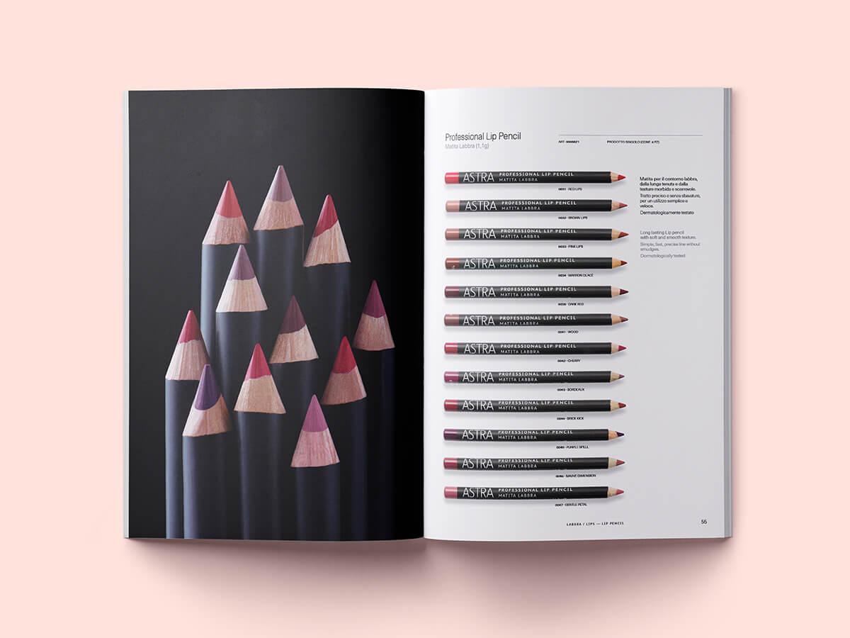 Astra-catalogo-2020-2