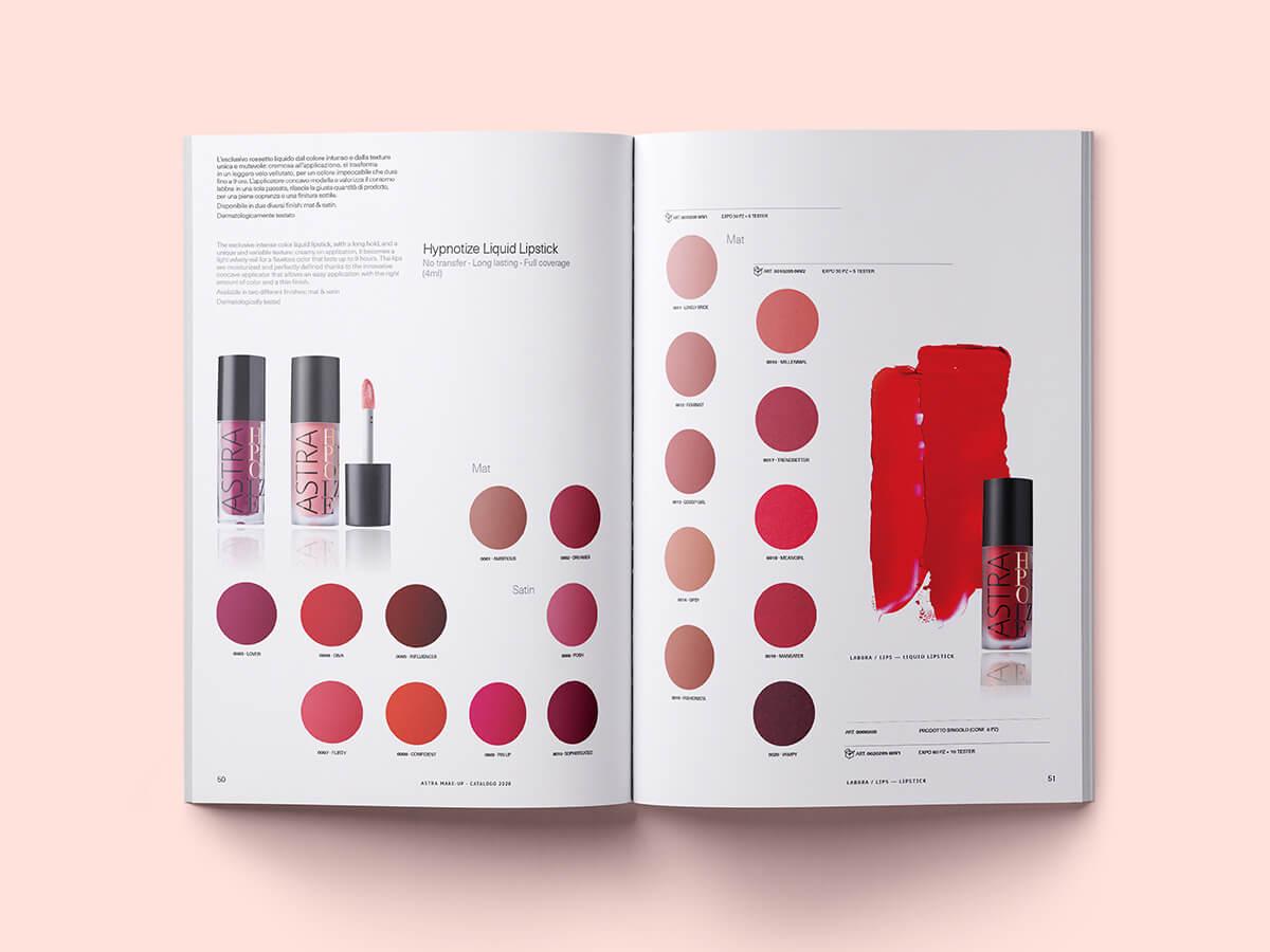 Astra-catalogo-2020-3